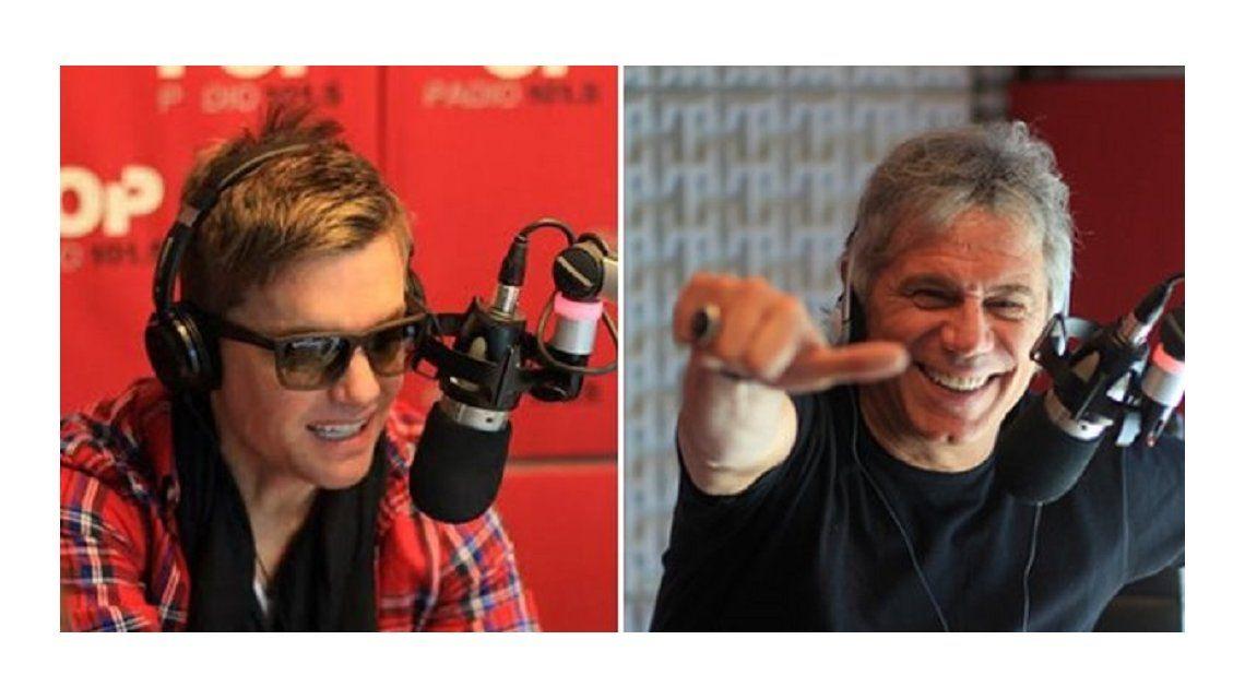 Pop Radio, más líder que nunca: 15 meses consecutivos, primera entre las FM