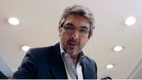 Ricardo Darín, hoy cumple 60 años