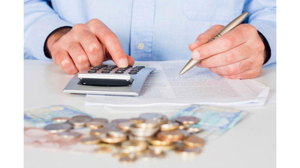 ¿Cómo y cuáles son las condiciones para acceder a los nuevos créditos hipotecarios?