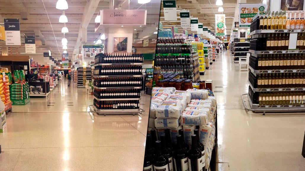 Consumidores advierten que habrá más boicots si no bajan los precios