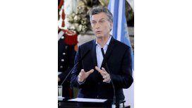 ¿Qué es el fideicomiso ciego que creará Macri para transparentar sus bienes?