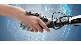 En Silicon Valley piensan en un futuro artificial