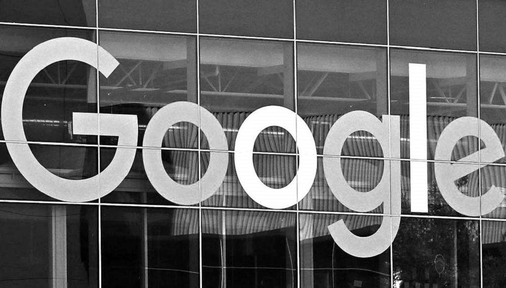 Google inaugura en Brasil su primer Centro de Ingeniería en Latinoamérica