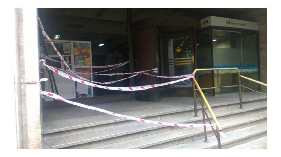 Foto: portal Abogados Rosario.