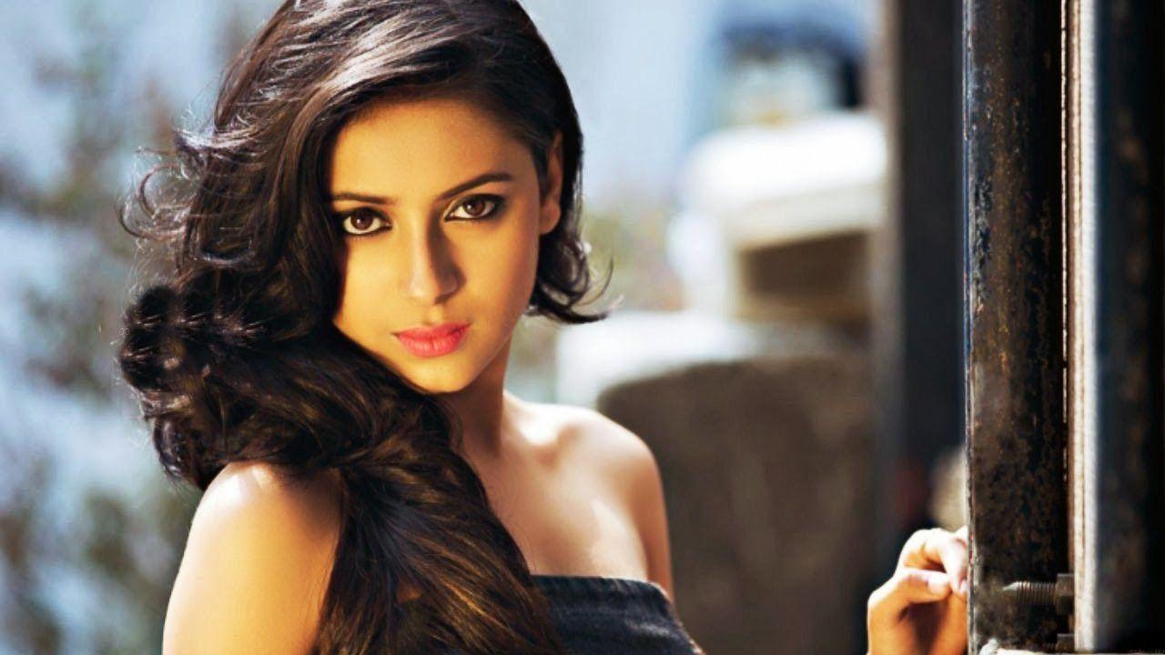 Popular actriz de Bollywood fue hallada sin vida, colgada de un ventilador y vestida de novia