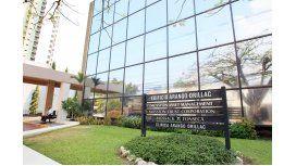 Mossack Fonseca cerró tres oficinas
