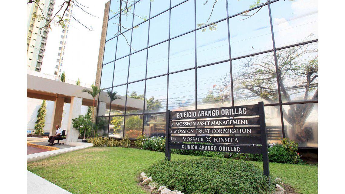 Mossack Fonseca, un estudio de abogados investigado en Brasil y con fuertes vínculos con el oficialismo panameño