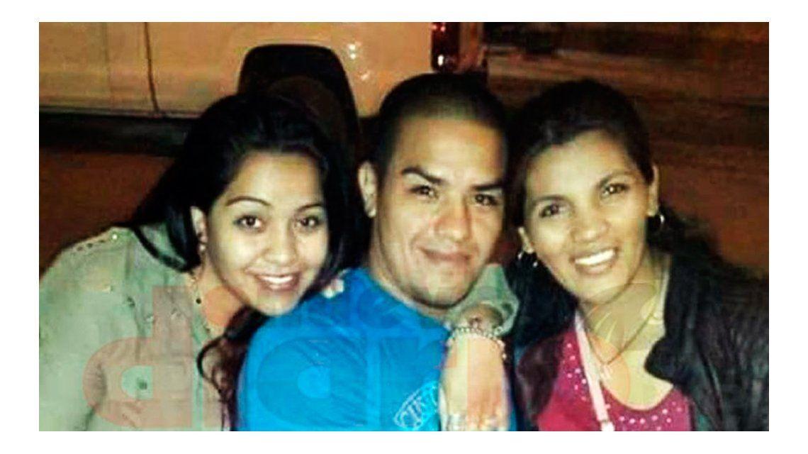 Ex comisario mató a su ex mujer, a sus dos hermanos y se quitó la vida