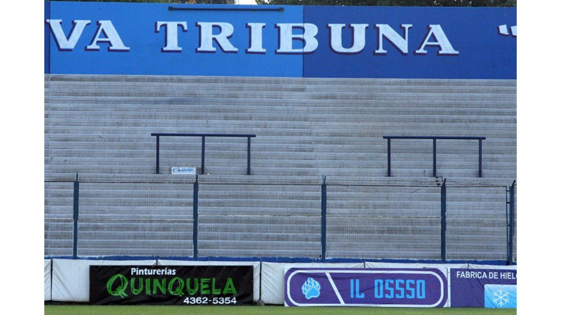 Foto: Prensa del club San Telmo.