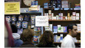 Atención jubilados: los remedios que ya no tienen cobertura 100% de PAMI