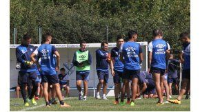 Foto: sitio oficial Vélez Sarsfield