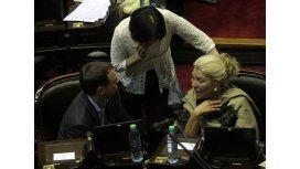 Diputados dio validez al DNU que modifica la Ley de Medios y elimina la AFSCA