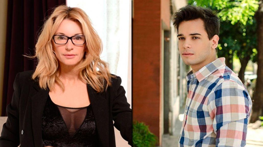 Yanina Latorre apuntó contra Matías de Gran Hermano: Pobrecita la que te desvirgue