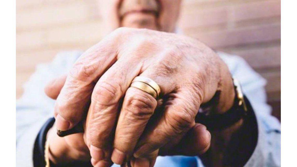 Detienen a la abuela narco: lideraba una banda de venta de drogas en Lanús
