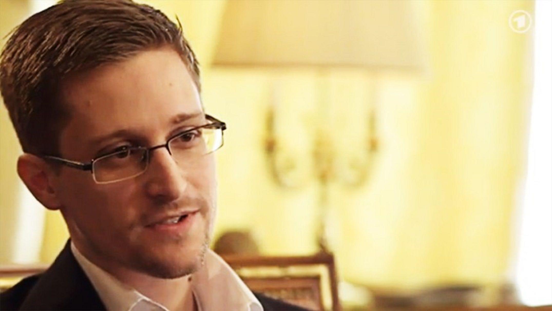 Snowden celebró los Panamá Papers y dijo que el coraje es contagioso