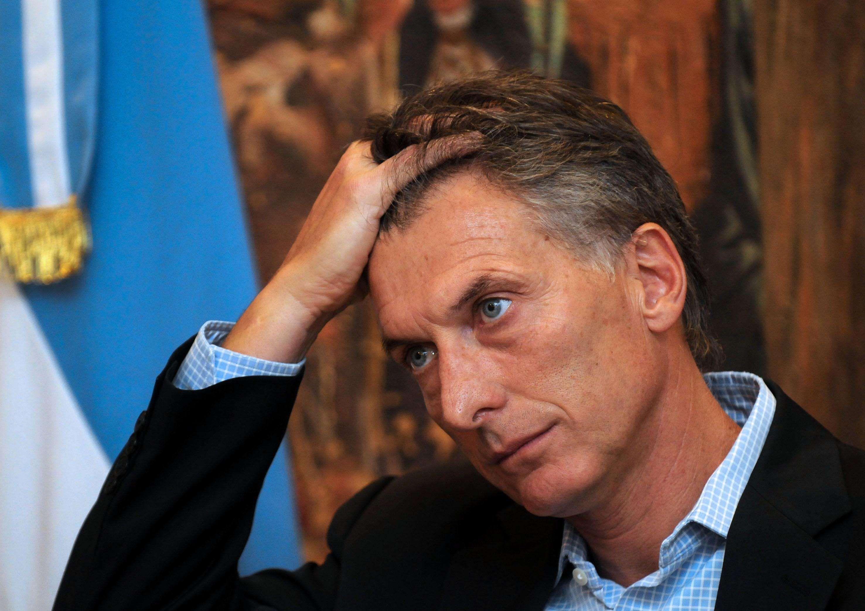 La oposición pide que se investigue a Macri en el Congreso y reclama la renuncia de Alonso