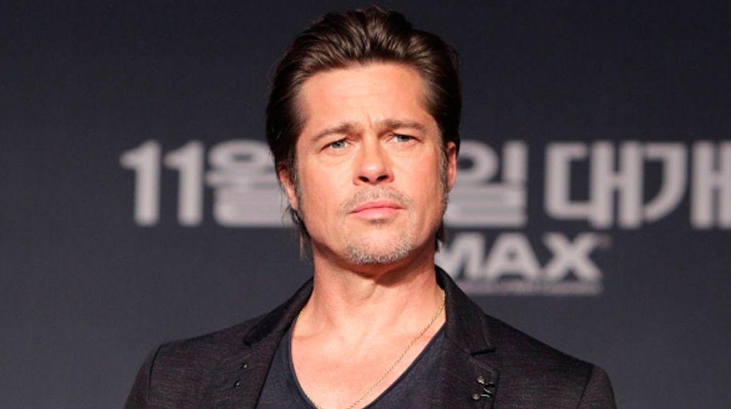 La obsesión por la que Brad Pitt gastó 33 millones de dólares en una hora