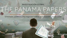 Los Panamá Papers ganaron un premio Pulitzer