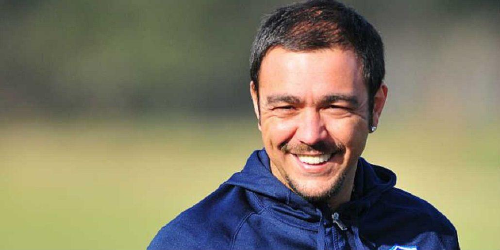 Con la presencia de Riquelme y Verón, el uruguayo Recoba tendrá su partido despedida