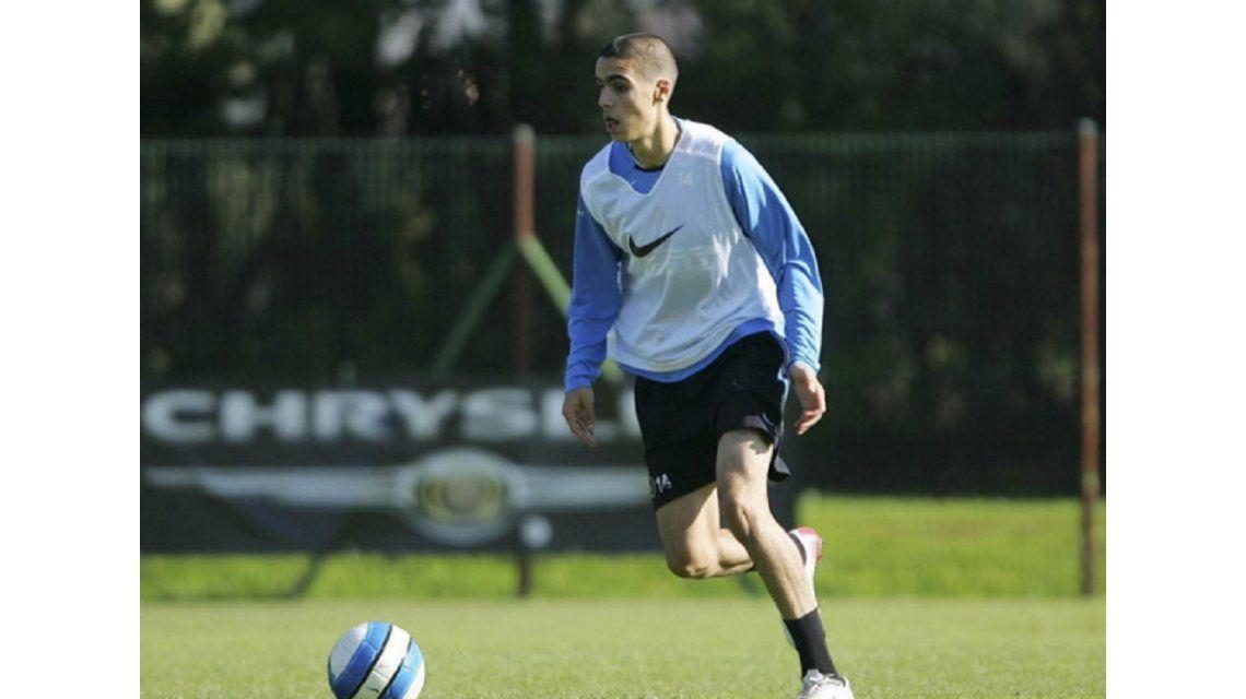 Insólito: ¿uno de los terroristas de Bruselas es un ex jugador del Inter?