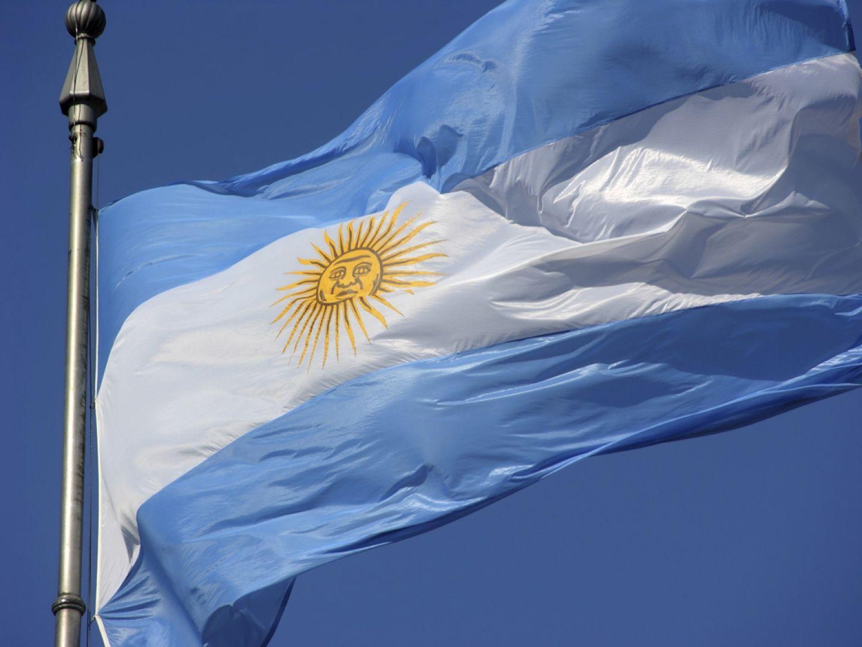 #TriviaM1: ¿Cuánto sabés del himno nacional argentino?