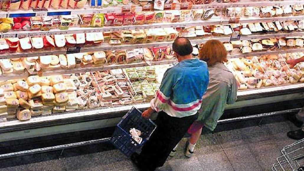 Tras el tarifazo, el Gobierno apura un proyecto de ley para la devolución del IVA