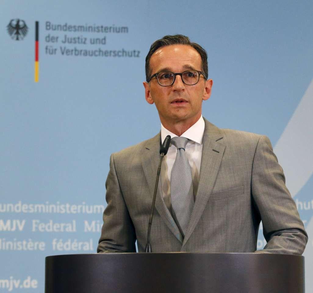 En Alemania temen ser el objetivo de próximos atentados terroristas