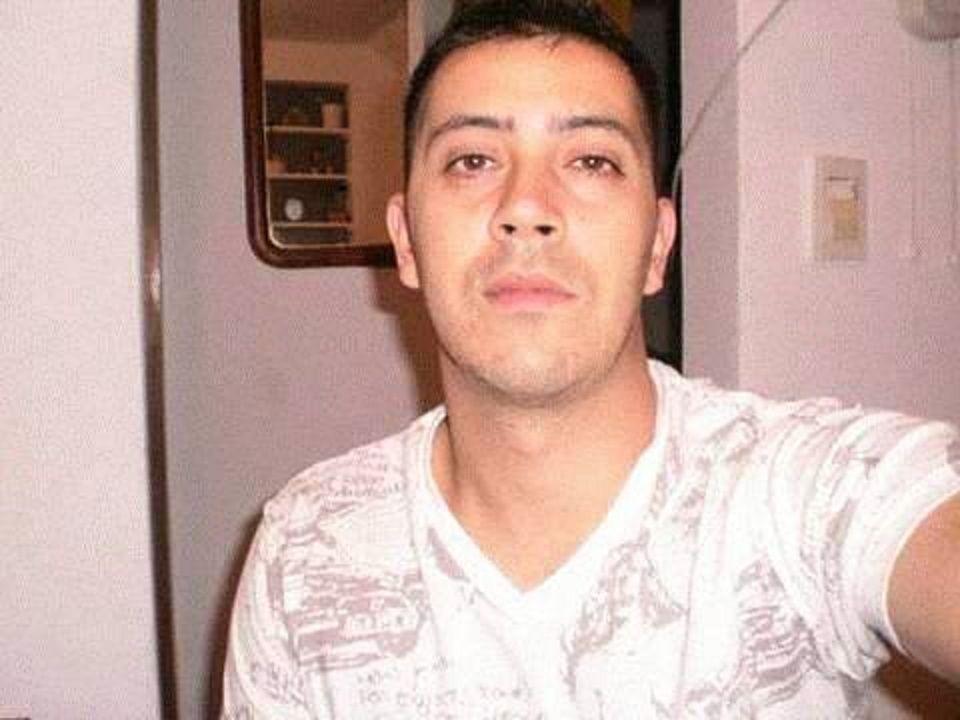 Un efectivo del Servicio Penitenciario Bonaerense murió de hantavirus tras contagiarse en el trabajo