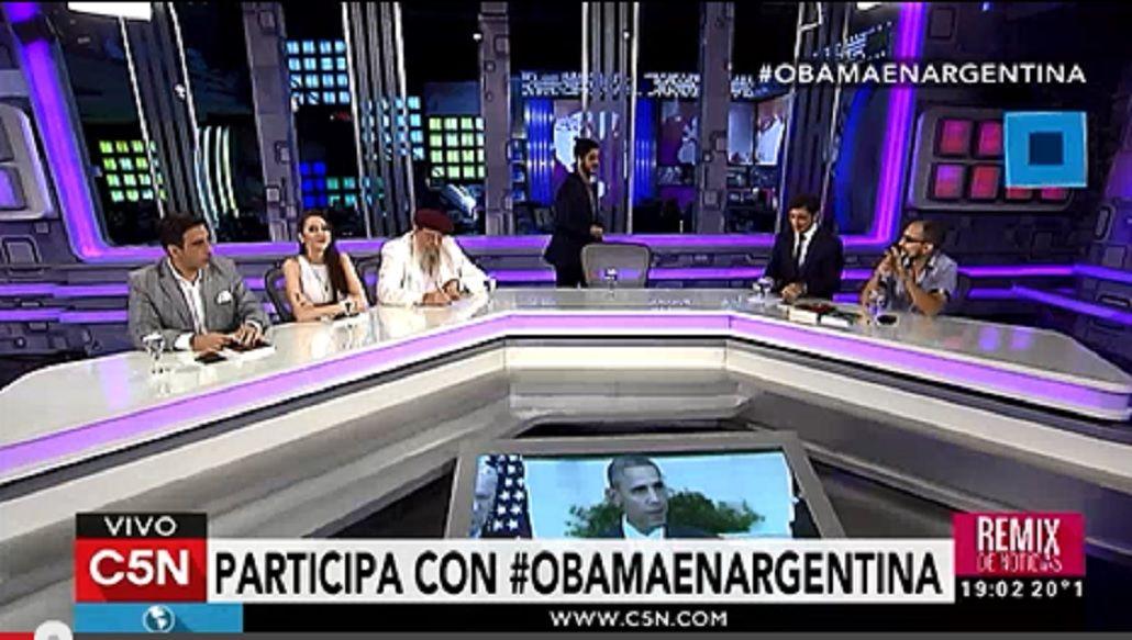 #ObamaEnArgentina: el análisis de expertos sobre una visita histórica
