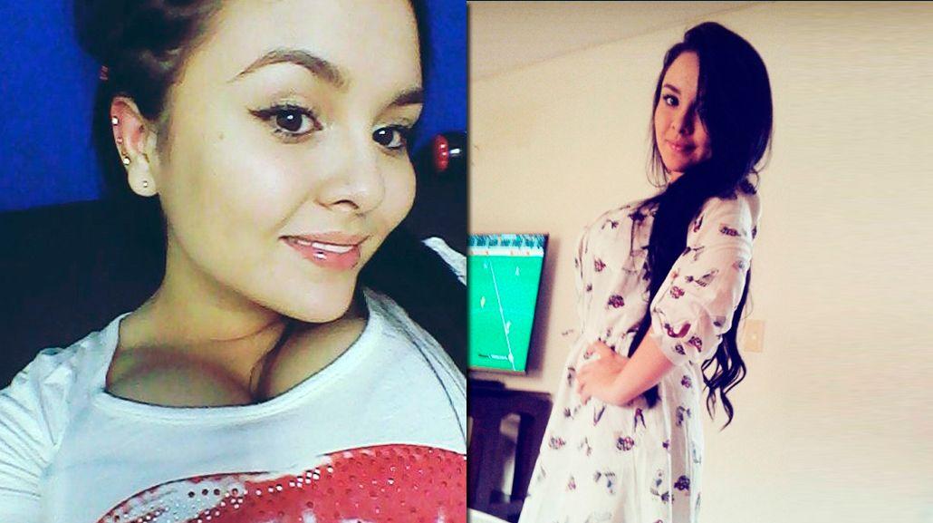 Una joven de 21 años quiso aumentar sus glúteos y murió