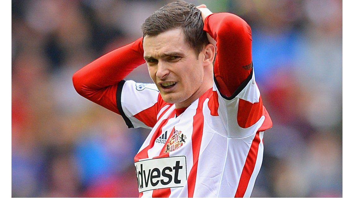 Un futbolista inglés fue condenado a seis años de cárcel por abusar de una menor