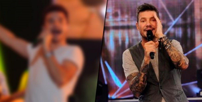 El cantante del momento que fue convocado por Marcelo Tinelli para ShowMatch ¡y no se animó a responderle!