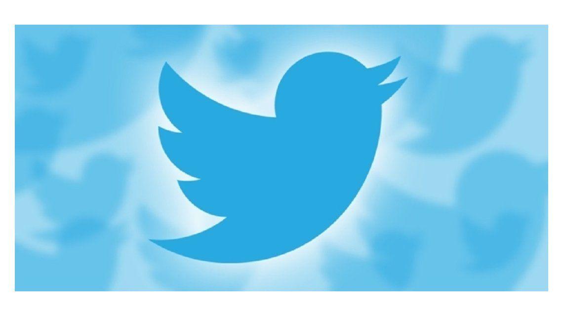 #LoveTwitter: La red social del pajarito cumple 10 años