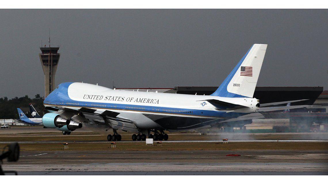 Restablecerán los vuelos directos desde Estados Unidos a Cuba