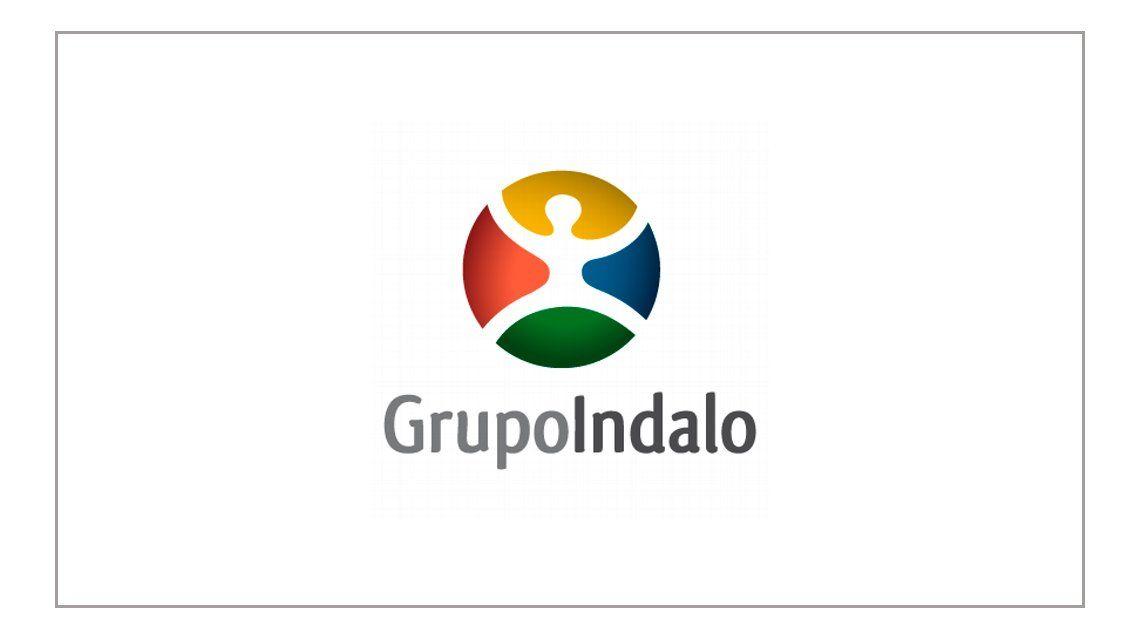 El Grupo Indalo entregó documentación a la Justicia