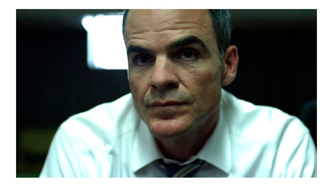 Michael Kelly le pone pimienta a la quinta temporada de House of Cards: Alguien más va a morir