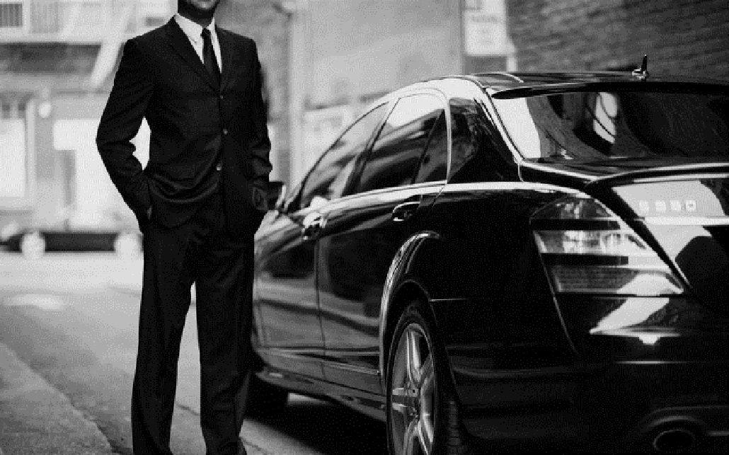 Uber va por más y anuncia un servicio transfronterizo entre EE.UU. y México