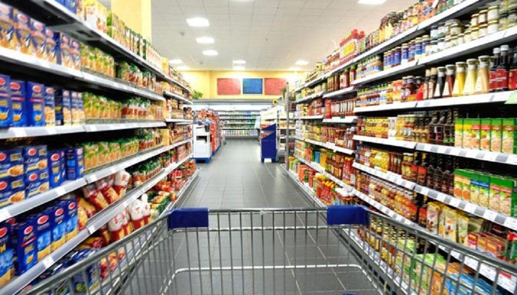 Supermercadistas de Rosario alertan sobre despidos por la ley de descanso dominical