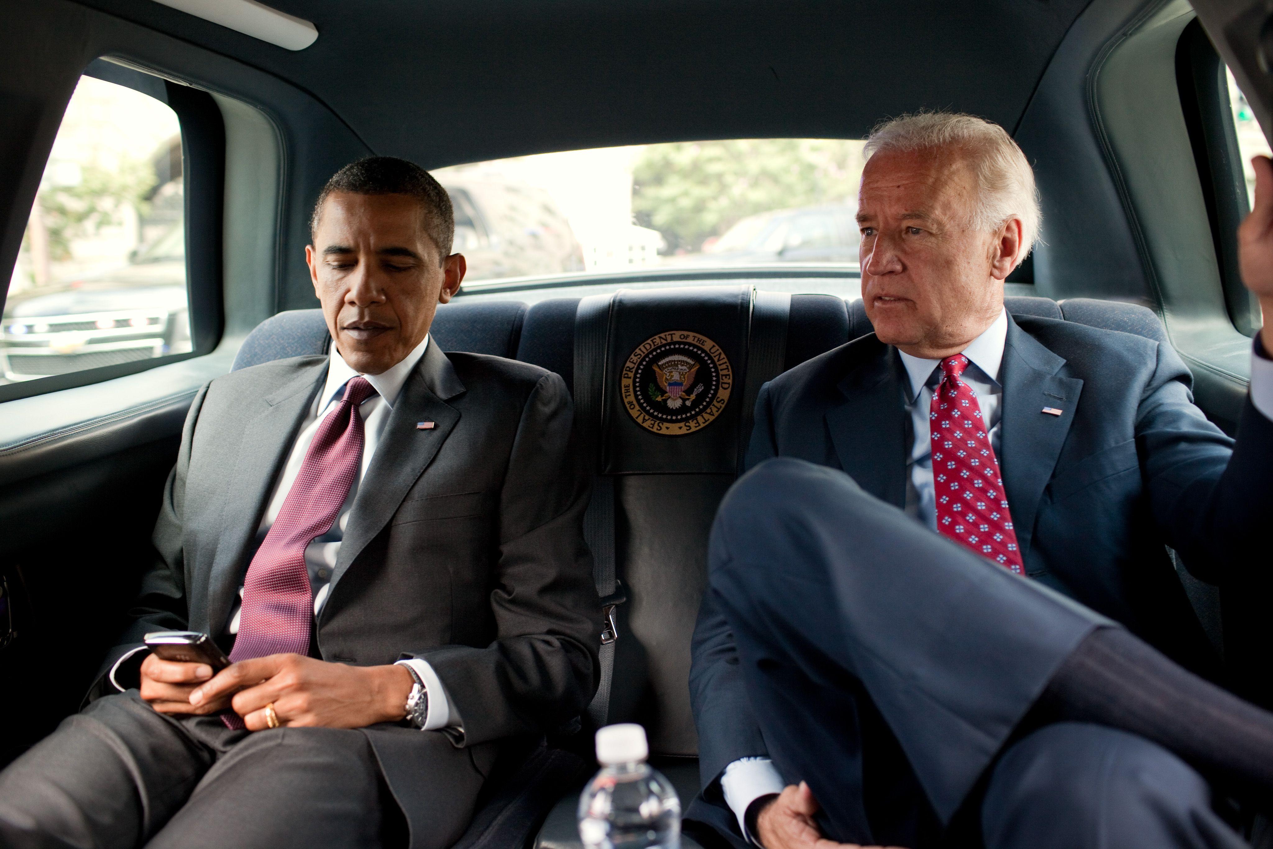 Tras los atentados, elevan el nivel de alerta en seguridad para la visita de Obama