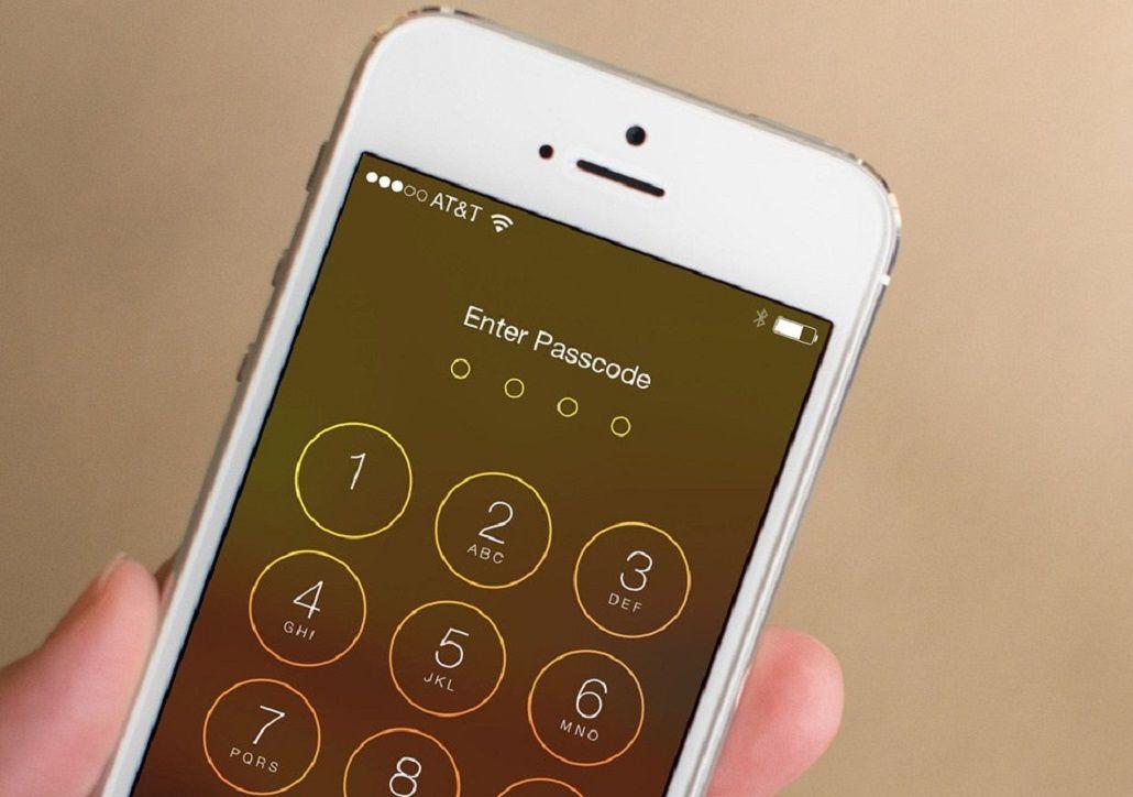El FBI reveló que podría hackear el iPhone del terrorista de San Bernardino