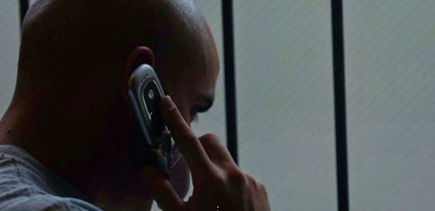 El caso de abuso resuelto gracias a una memoria de celular abandonada