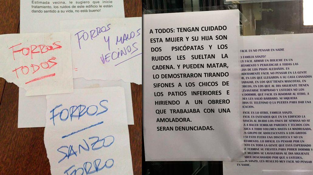 Guerra de carteles: el consorcio que resuelve sus conflictos en el ascensor