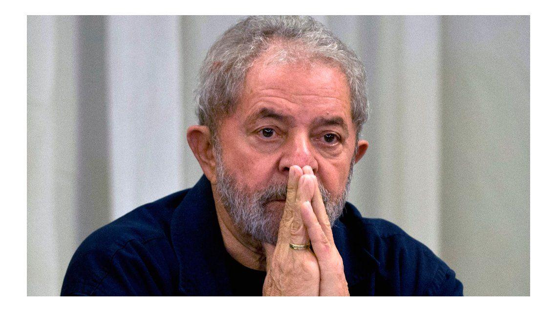Vuelven a postergar la resolución para que asuma Lula como jefe de Gabinete