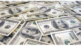 Se despertó el dólar: subió 20 centavos y volvió a superar los $15