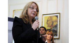 Santa Cruz: Luego de 51 días de paro