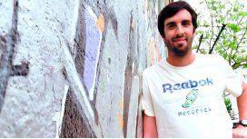 Flavio Azzaro, convocado para el Bailando 2016