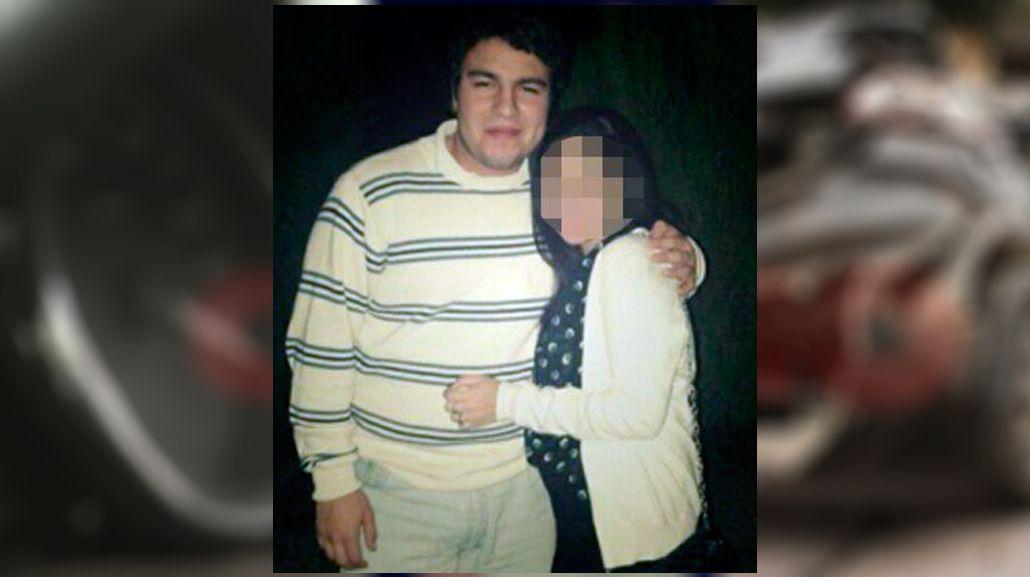 Un joven basquetbolista murió al chocar a 220 kilómetros por hora