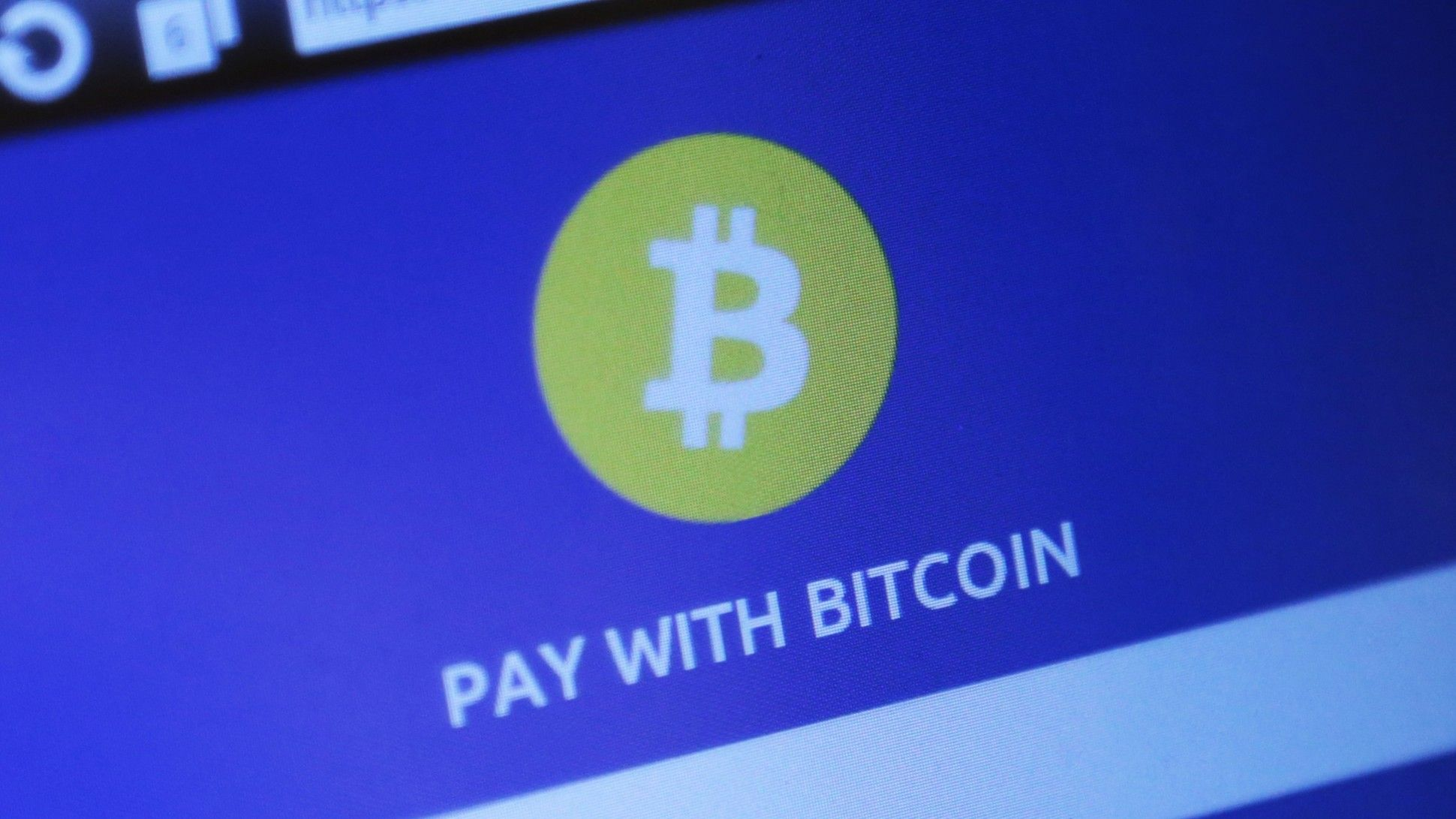 Microsoft deja de aceptar Bitcoins