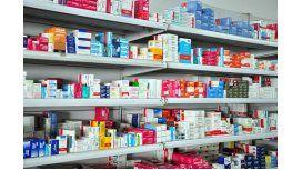 Golpe al bolsillo y a la salud: los remedios masivos subieron un 132%