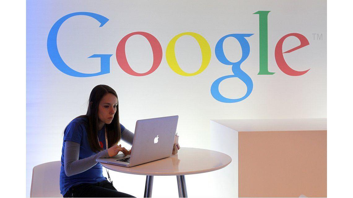 Consejos para buscar mejor en Google